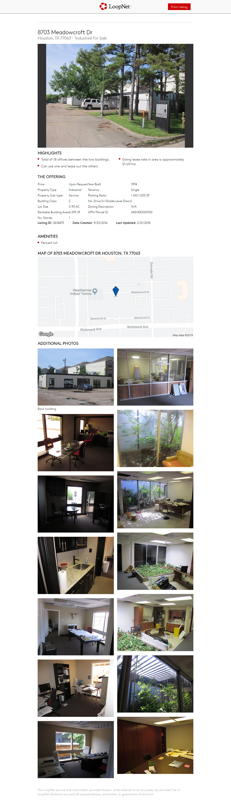 8703 Meadowcroft Dr Houston, TX 77063.pn