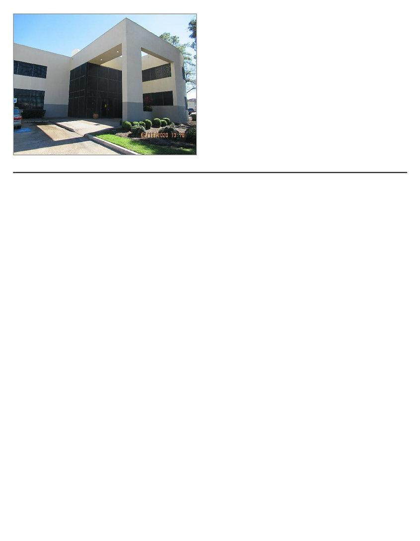 Oakhurst lease flyer.-page-004.jpg