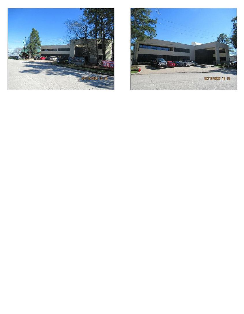 Oakhurst lease flyer.-page-003.jpg