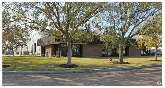 2509-frazier-conroe-pic.png