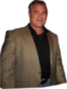 TSO PROPERTIES OWNER - TIM ONEILL