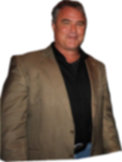 TIM ONEILL - OWNER TSO PROPERTIES