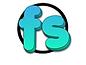 Logo Template - Logo_11.png