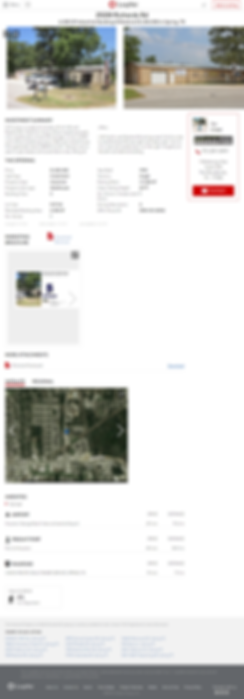 25220 Richards Rd, Spring, TX, 77386.png
