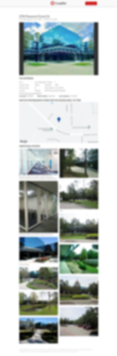 2700 Research Forest Dr The Woodlands, T