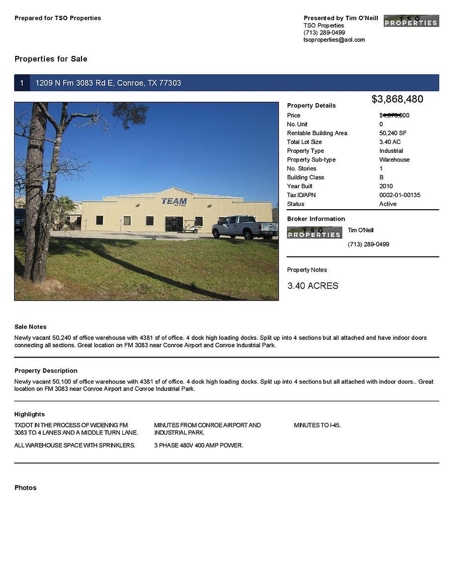 Olive-50Ksf flyer-page-001.jpg