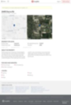 26455 Hanna Rd, Conroe, TX, 77385.png