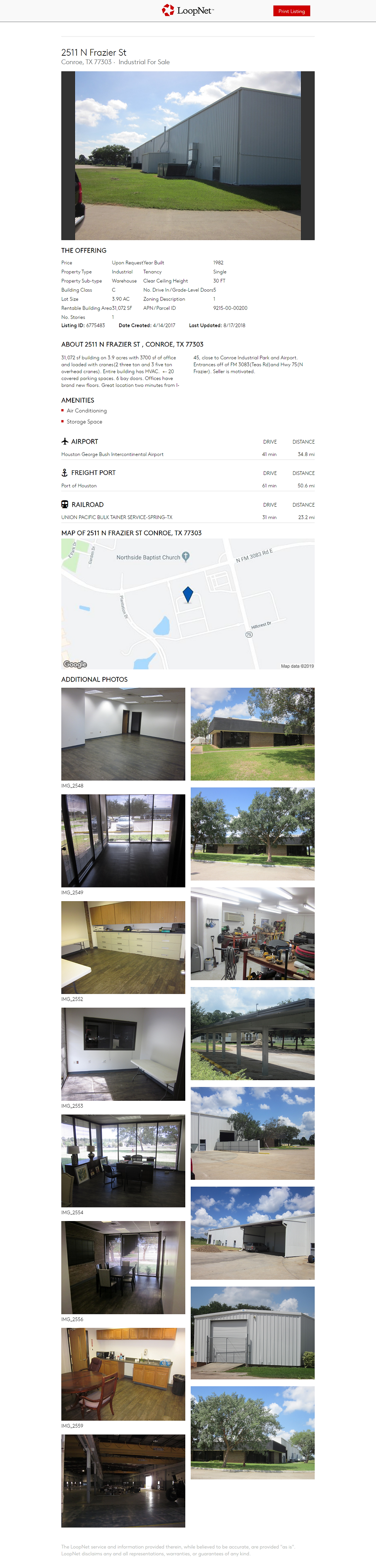 2511 N Frazier St Conroe, TX 77303.png