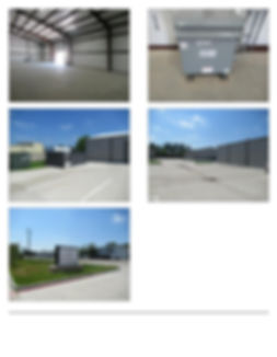 INDUSTRIAL CT  LEASE FLYER-page-003.jpg