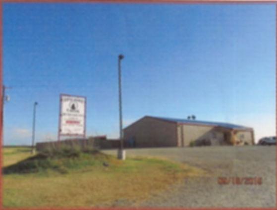 1591 State Highway 208  Colorado City, TX 79512