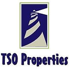 TSO PROPERTIES - THE WOODLANDS