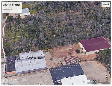 2004 N Frazier aerial-page-001.jpg