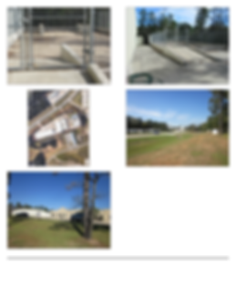 1209 n fm 3083_Page_4.png
