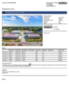 INDUSTRIAL CT  LEASE FLYER-page-001.jpg