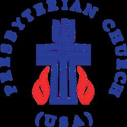 Presbyterian Church USA Logo