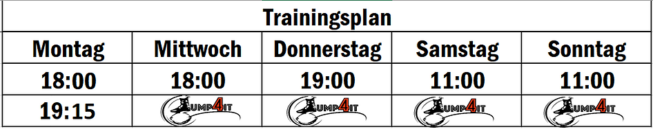 Trainingsplan.18.07.2020.png