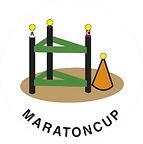 MaratonCup Logo.jpg