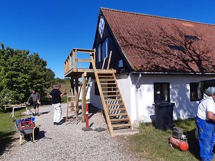 Balkon og trappe Multihuset 1.jpg