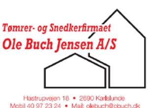 Ole Buch Jensen.png