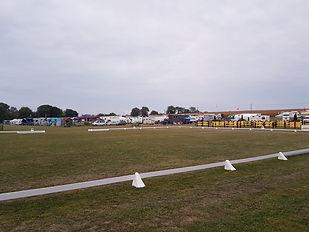Den danske lejr.jpg