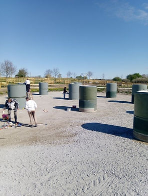 Maling af vandforhindring 2.jpg