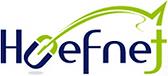 hoefnet logo.png