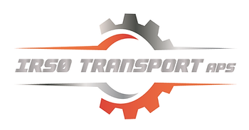 Irsø Transport.png