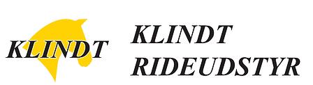 Klindt Rideudstyr.png