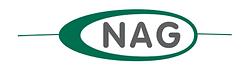 NAG.png