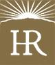 HR logo.png