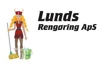 Lunds Rengøring.PNG