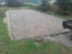 Vaskeplads1.jpg