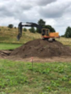 udgravning af vandforhindring.jpg