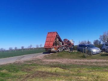 Transport af materielhal 3.jpg