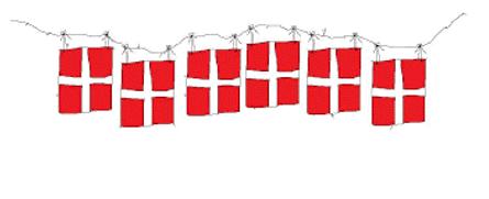 flag på snor.png
