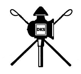 LogoScannet.jpg