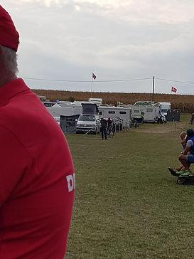 Billede af dansk lejr.jpg