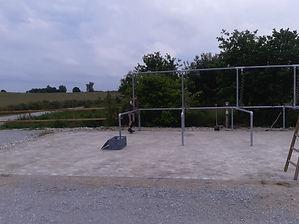 Vaskeplads 1.jpg