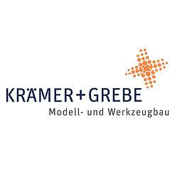 kraemer_und_grebe.jpg