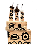 Blockhead_front_edited.png