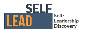 Self-Lead Logo - v12.2-FINAL, April.22.2