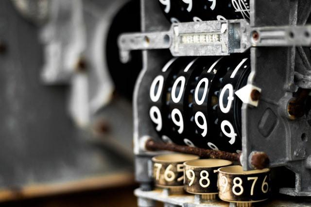 counting_big-data