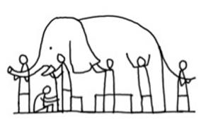 5men&elephant.PNG