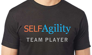 self-agility-team-player-t-shirt.PNG