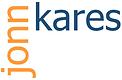 Jonn Kares - Self-Agility Coaching