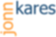 Jonn Kares - Executive SELF-Leadership