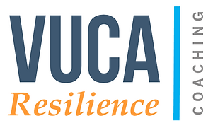 VUCA-resilience-coaching-logo-v2.0-aug.1