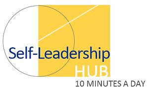 SLH Logo v2.0 Aug.17.2018 (10 mins a day