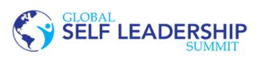 global_self_leadership_summit_5.2020_log
