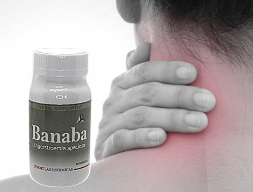 Minimiza el dolor con adaptógenos